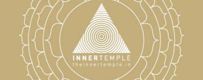 Inner Temple Goa